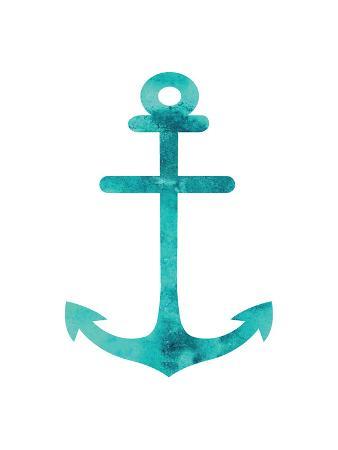 jetty-printables-watercolor-aqua-anchor