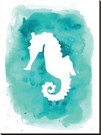 jetty-printables-watercolor-aqua-b-seahorse