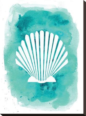 jetty-printables-watercolor-aqua-b-shell