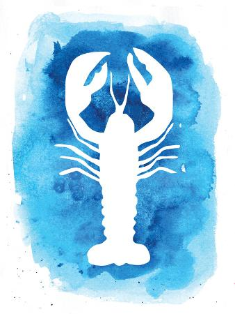 jetty-printables-watercolor-blue-background-lobster