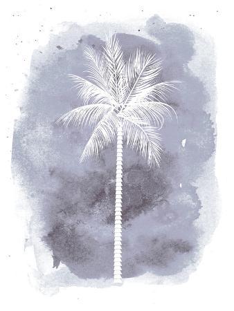 jetty-printables-watercolor-gray-b-palm