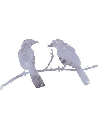 jetty-printables-watercolor-gray-birds