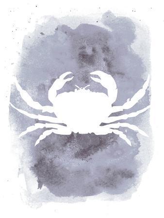 jetty-printables-watercolor-gray-crab