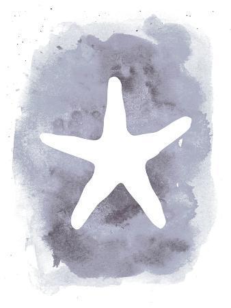 jetty-printables-watercolor-gray-starfish