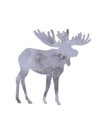 jetty-printables-watercolor-grey-moose