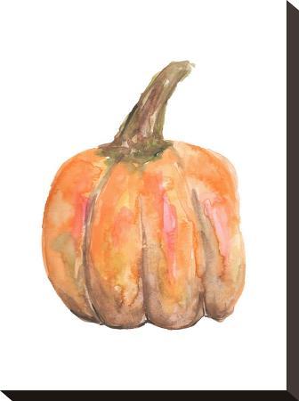 jetty-printables-watercolor-pumpkin