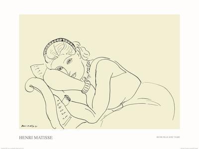 https://imgc.artprintimages.com/img/print/jeune-fille-avec-tiare_u-l-erkau0.jpg?p=0