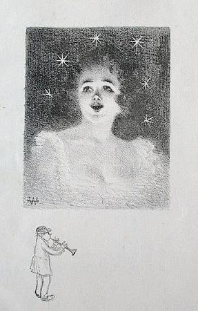 https://imgc.artprintimages.com/img/print/jeune-fille_u-l-f56rcl0.jpg?p=0