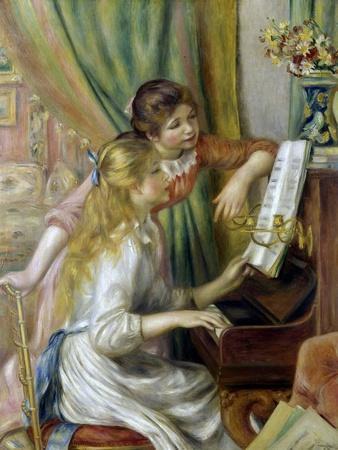 https://imgc.artprintimages.com/img/print/jeunes-filles-au-piano_u-l-pqhz7m0.jpg?p=0