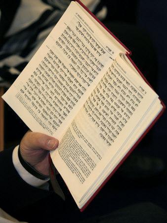 https://imgc.artprintimages.com/img/print/jew-reading-patah-eliahou-prayer-book-paris-france-europe_u-l-p9goja0.jpg?p=0