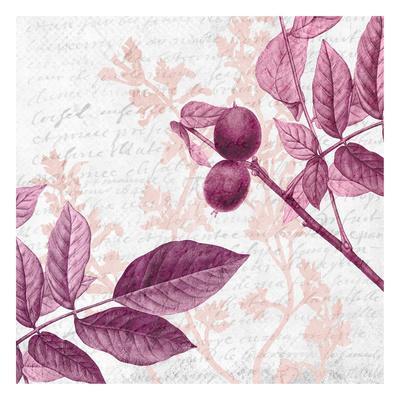 https://imgc.artprintimages.com/img/print/jeweled-branches-3_u-l-f9a6h00.jpg?p=0