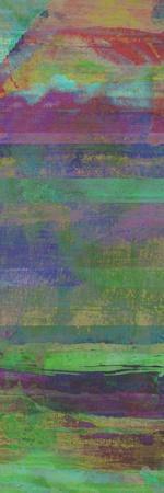 https://imgc.artprintimages.com/img/print/jeweled-stripes-i_u-l-q1bi1th0.jpg?p=0