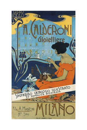 https://imgc.artprintimages.com/img/print/jeweller-a-calderoni-a-calderoni-gioiellier-milano-1898_u-l-ptpy410.jpg?p=0