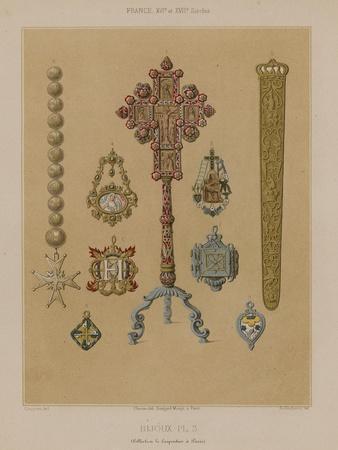 https://imgc.artprintimages.com/img/print/jewellery_u-l-pplqz40.jpg?p=0
