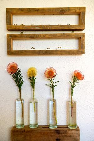 https://imgc.artprintimages.com/img/print/jewelry-and-protea-flowers-at-the-a-jewelry-studio-in-woodstock-cape-town_u-l-pw58sb0.jpg?p=0