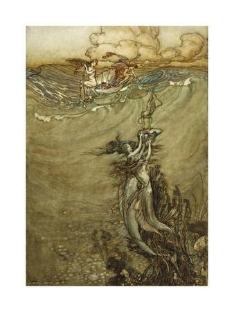 https://imgc.artprintimages.com/img/print/jewels-from-the-deep-1909_u-l-pjibfy0.jpg?p=0