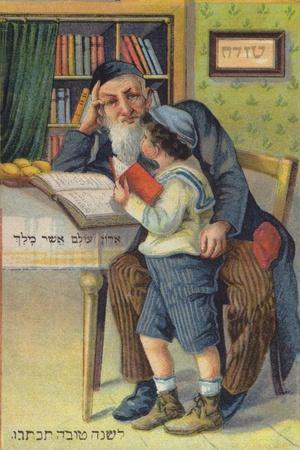 https://imgc.artprintimages.com/img/print/jewish-boy-reading-with-his-grandfather_u-l-pp8pel0.jpg?p=0