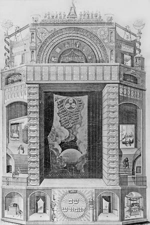 https://imgc.artprintimages.com/img/print/jewish-history_u-l-pvdyqq0.jpg?p=0