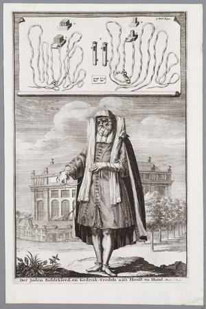 https://imgc.artprintimages.com/img/print/jewish-man-dressed-for-prayer-on-the-background-the-portuguese-synagogue-of-amsterdam_u-l-pts1y80.jpg?p=0