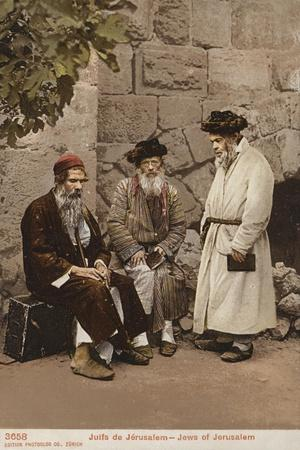 https://imgc.artprintimages.com/img/print/jews-of-jerusalem_u-l-pve54q0.jpg?p=0
