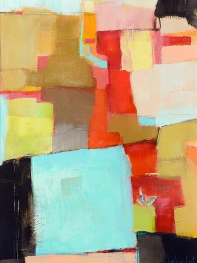 Jigsaw-Jamie Van Landuyt-Art Print