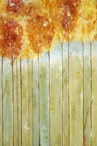 Fall Traditions by Jill Martin