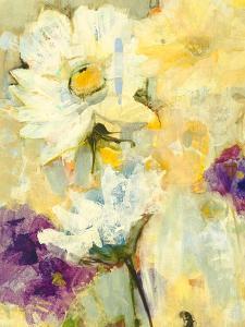 Free Spirits  V by Jill Martin