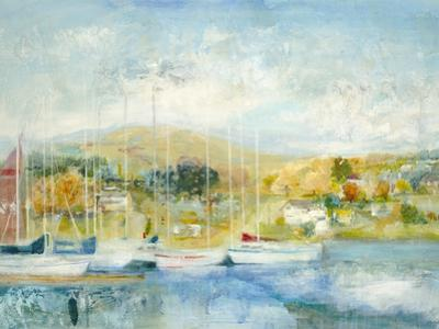 Maritime by Jill Martin