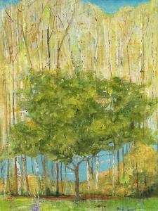 Memory by Jill Martin
