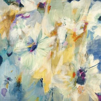 Mirage by Jill Martin