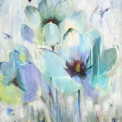 Refreshed by Jill Martin