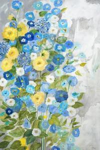 Restless Energy by Jill Martin