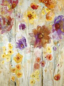 Sparkle by Jill Martin