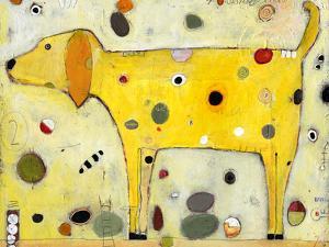 Yellow by Jill Mayberg