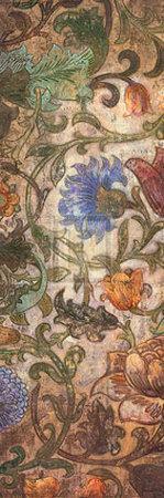 Floral Sonata I