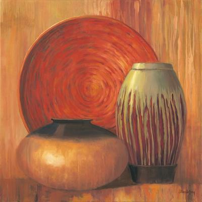 Ceramic Study II