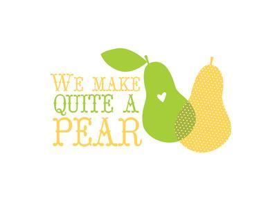 Fruit_pear