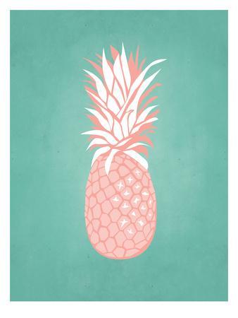 PalmSprints_Pineapple