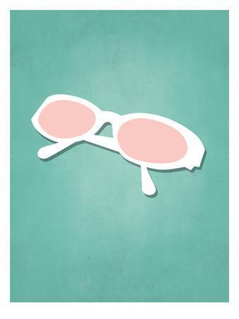 PalmSprints_Sunglasses