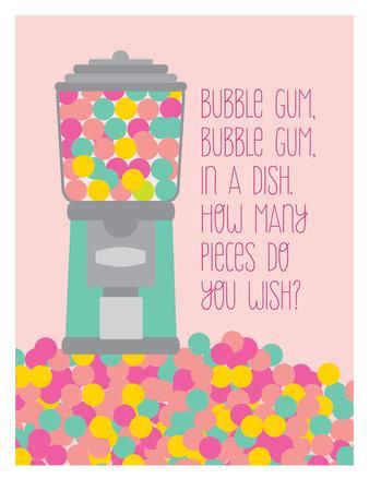 Sweets_GumballMachine1