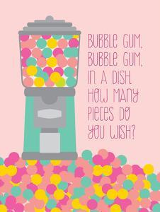 Sweets_GumballMachine1 by Jilly Jack Designs