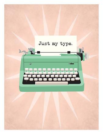 Vintage_Typeweriter1