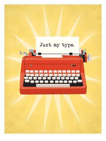 Vintage_Typeweriter2