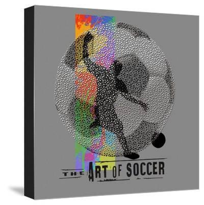 Art of Soccer