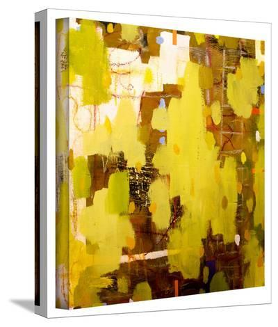 Jim Morana 'Playcation' Gallery-Wrapped Canvas-Jim Morana-Gallery Wrapped Canvas