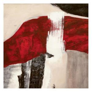 Katana I by Jim Stone