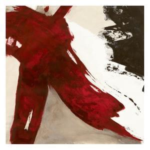 Katana III by Jim Stone