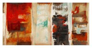 Seasons by Jim Stone