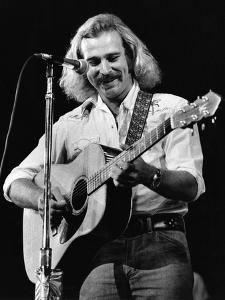 Jimmy Buffett, 1975
