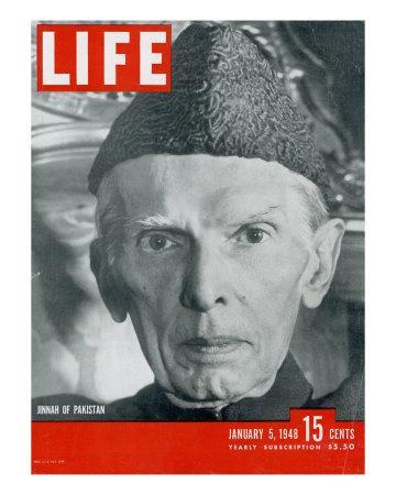 https://imgc.artprintimages.com/img/print/jinnah-of-pakistan-january-5-1948_u-l-p6996s0.jpg?p=0